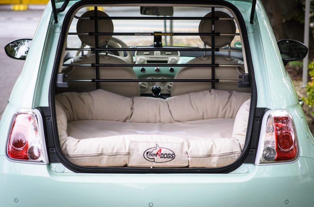 autofahren im fiat 500 doodletimes. Black Bedroom Furniture Sets. Home Design Ideas