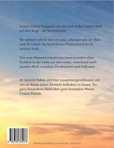 Buch2