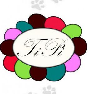 TiPi´s Logo